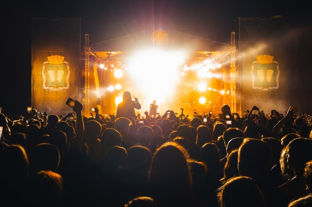 Factors to Consider When Purchasing Appliances for Music Festivals